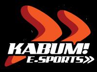 KaBuM.TD - logo