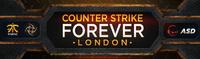 Counter Strike Forever London
