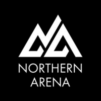 Northern Arena 2015
