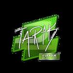 Tarik - Atlanta'17