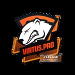 Virtus.Pro - Atlanta'17