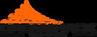 DreamHack Open Austin 2018