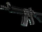 M4A4 Mainframe