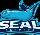 SEAL Esports