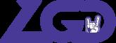 LGD.SAS - logo