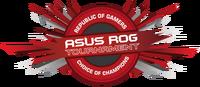 ASUS ROG CSGO Summer Tournament 2014