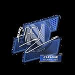 ApEX - Atlanta'17