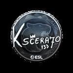Kscerato (Folia) Katowice'19