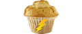 Muffin Lightning - logo 2