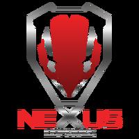 Nexus eSports - logo