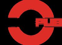 GamePub - logo