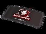 Przepustka Operacji Bloodhound