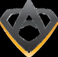 AffNity - logo
