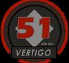 Kolekcja Vertigo