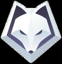 Winterfox - logo