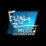 FugLy (Folia) MLG Columbus'16