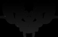 LunatiK eSports - logo