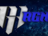 RGN Pro Series