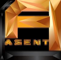 Team AGENT - logo