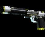 USP-S Torque