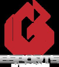 LGB eSports - logo