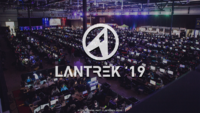 Lantrek 2019