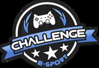 Płońsk E-Sport Challenge