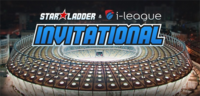 StarLadder i-League Invitational 1
