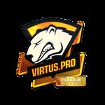 Virtus.Pro (Holo) - Atlanta'17