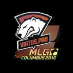 Virtus.Pro (Holo) MLG Columbus'16