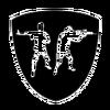 Skrzydłowy - ikona