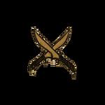 X-Knives