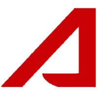 ALSEN Team - logo