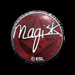 Magisk Katowice'19