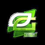 OpTic Gaming (Folia) - Atlanta'17