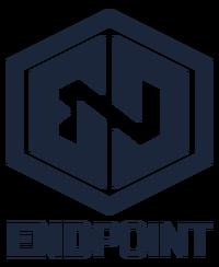 Team Endpoint - logo