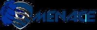 Team Menace.fi - logo