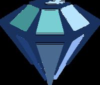 SapphireKelownaDotCom - logo