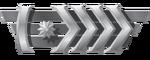 Silver Elite Master - Skrzydłowy