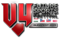 V4 Future Sports Festival - Budapest 2019