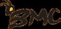 Bee's Money Crew - logo