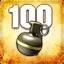 Ekspert granatów zaczepnych
