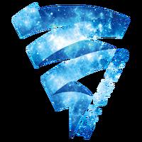 ZDM Gaming - logo