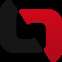 DIVIZON - logo