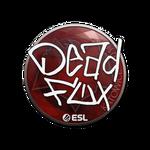 DeadFox Katowice'19