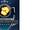 DreamHack Winter 2014 - Europejskie kwalifikacje