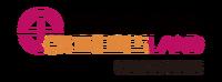 EXTREMESLAND ZOWIE Asia CSGO 2016