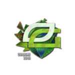 OpTic Gaming (Holo) - Cologne'16