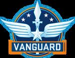 Operacja Vanguard