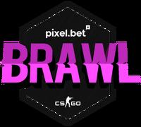 Pixel.bet Brawl